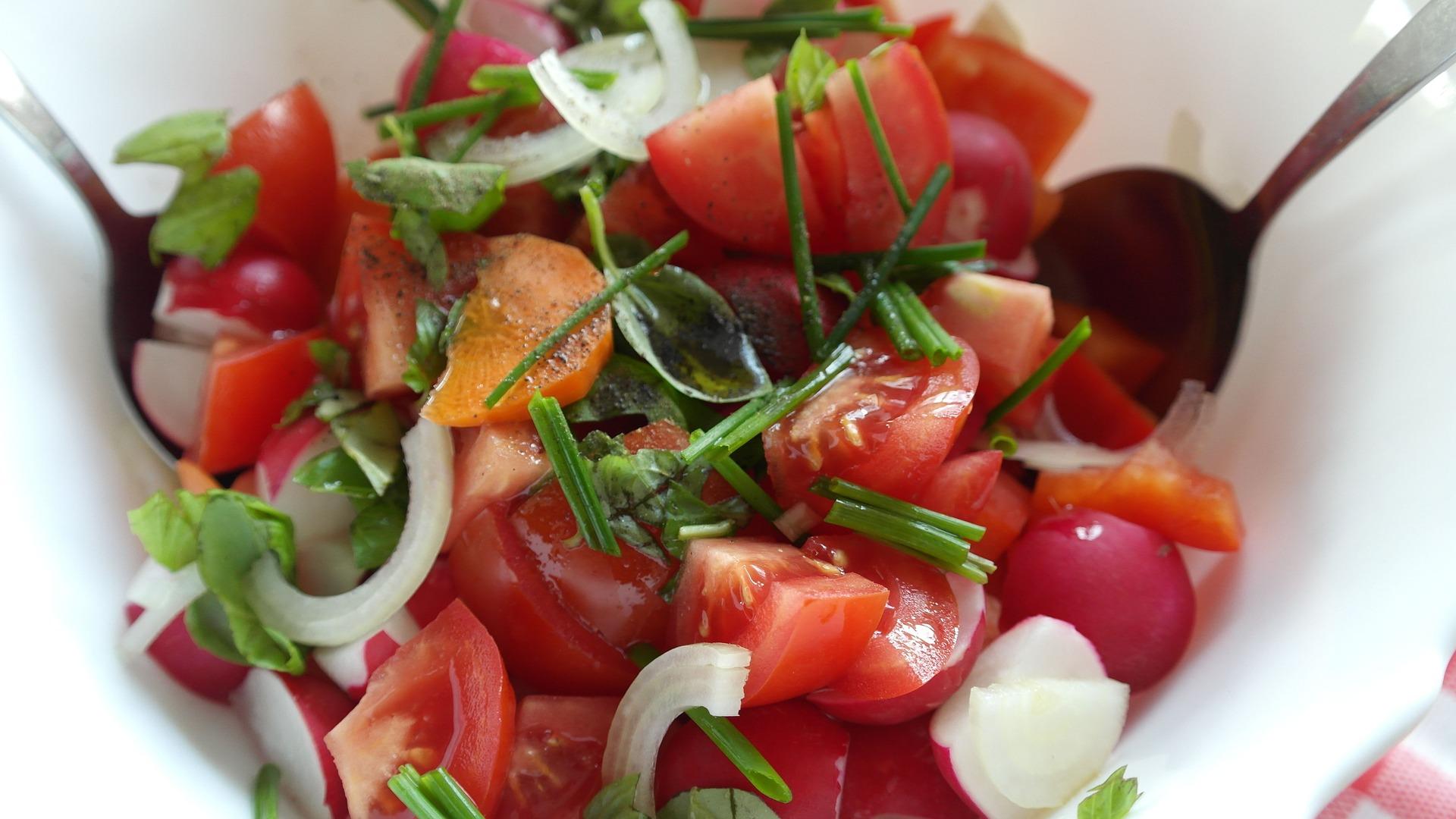 salad-742569_1920