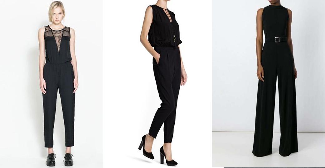 Outfit Ufficio Elegante : Back to work look da ufficio per l autunno la pinella