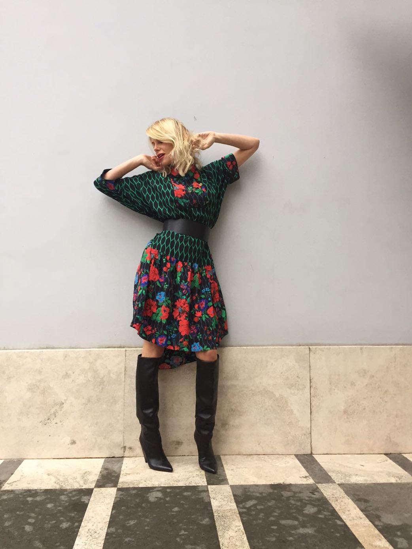 Alessia-marcuzzi-KENZO5