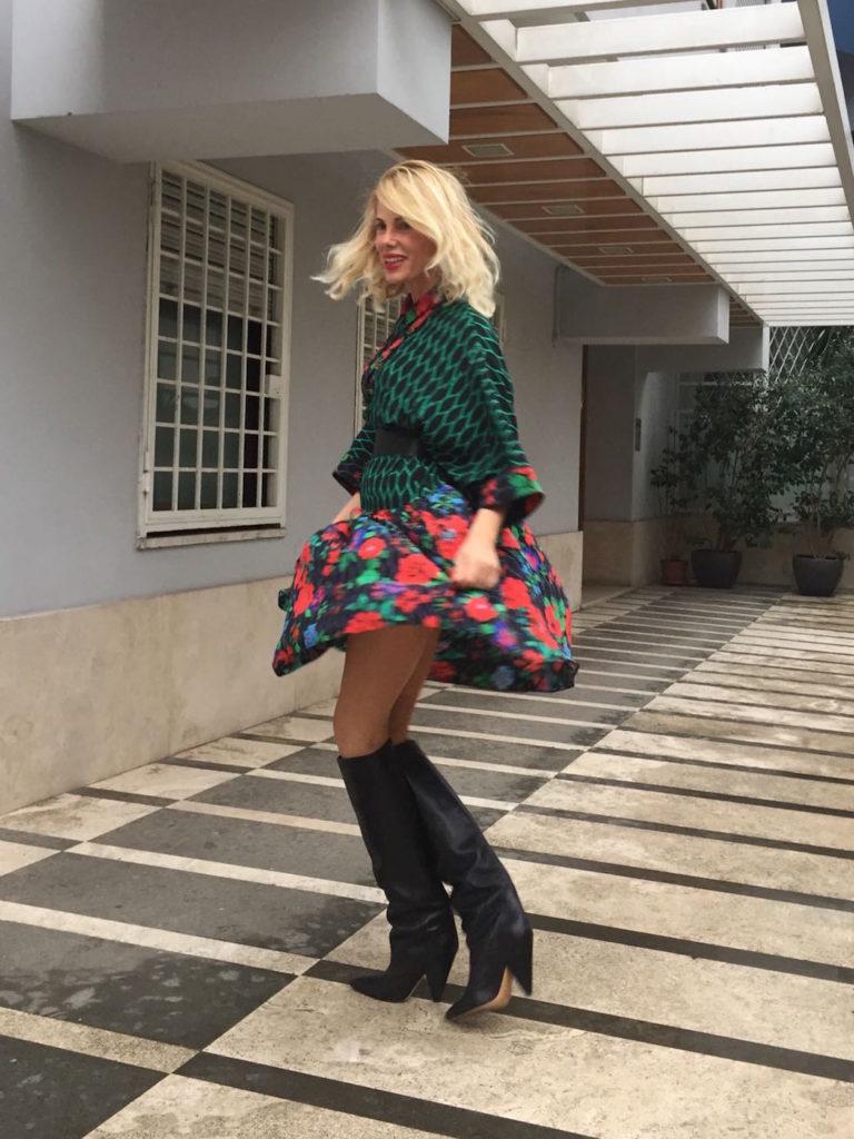 Alessia-marcuzzi-KENZO8