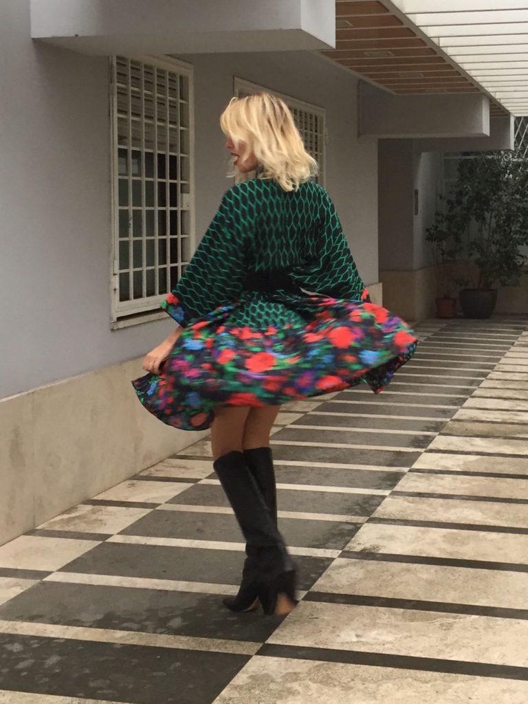 Alessia-marcuzzi-KENZO10