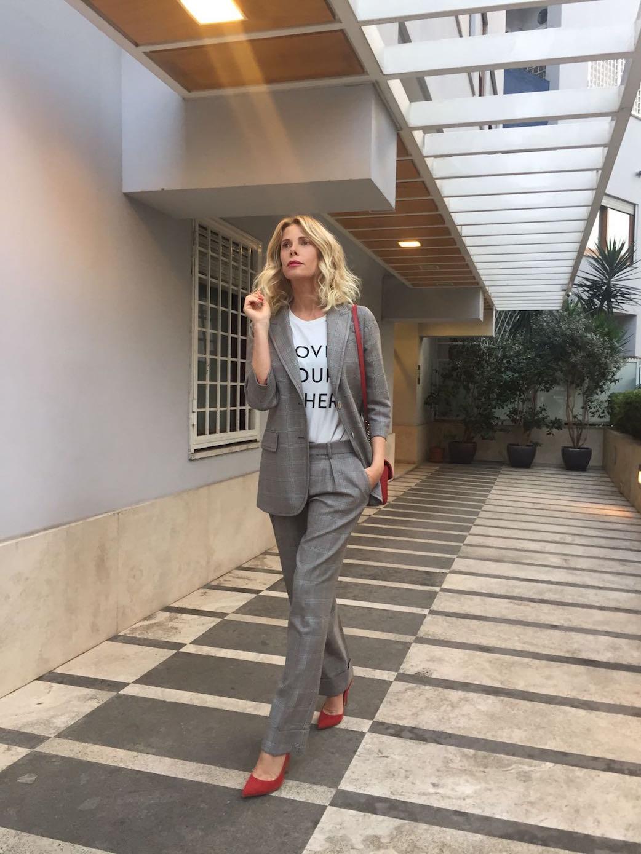 alessa-marcuzzi-love-your-other-gucci1