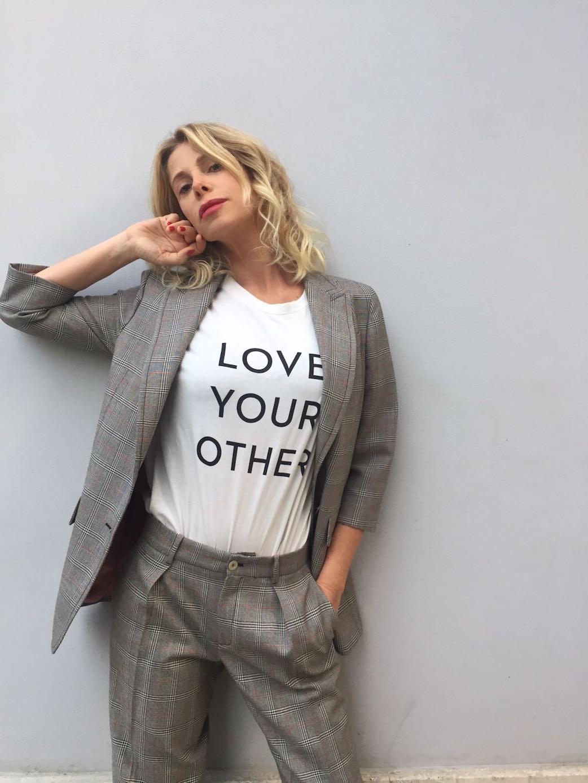 alessa-marcuzzi-love-your-other-gucci8