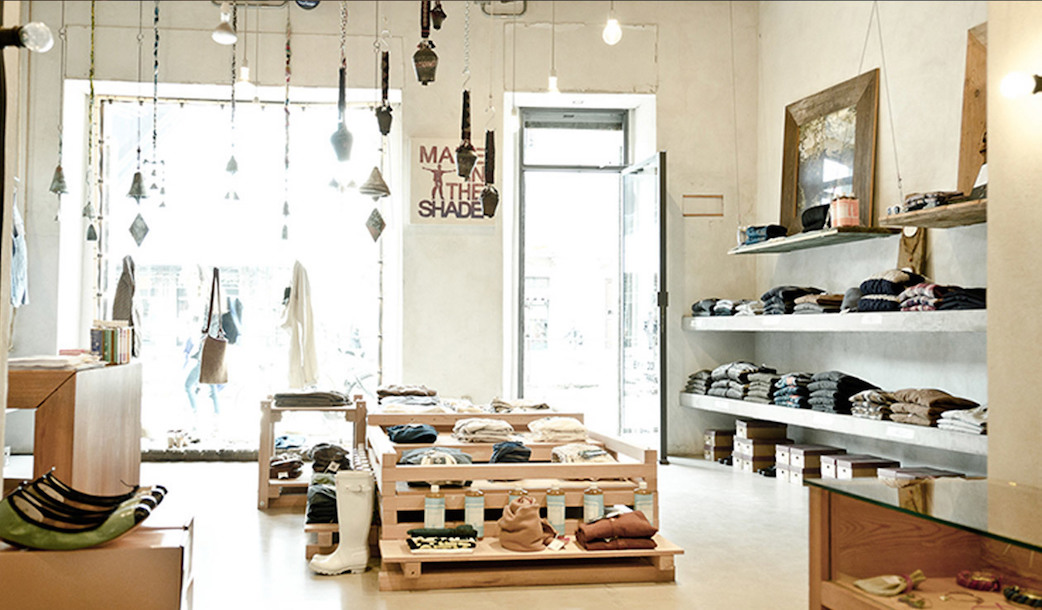 made-in-the-shade-shops-milano-lapinella-city