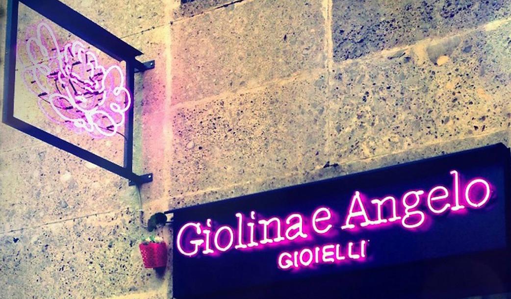 giolina-angelo-gioieli-shops-milano-lapinella-city