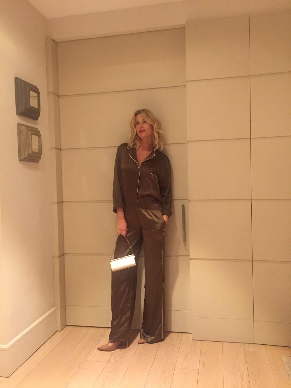 alessia-marcuzzi-parosh-pigiama