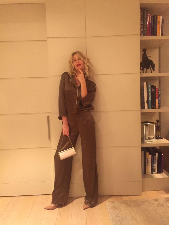 alessia-marcuzzi-parosh-pigiama3