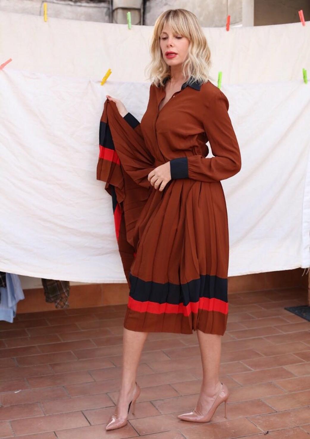 alessia-marcuzzi-terrazza-raffo-vestito4