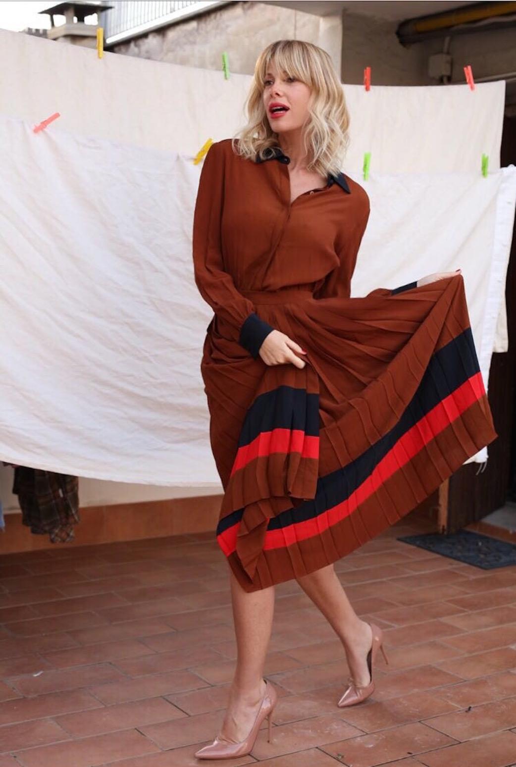 alessia-marcuzzi-terrazza-raffo-vestito6