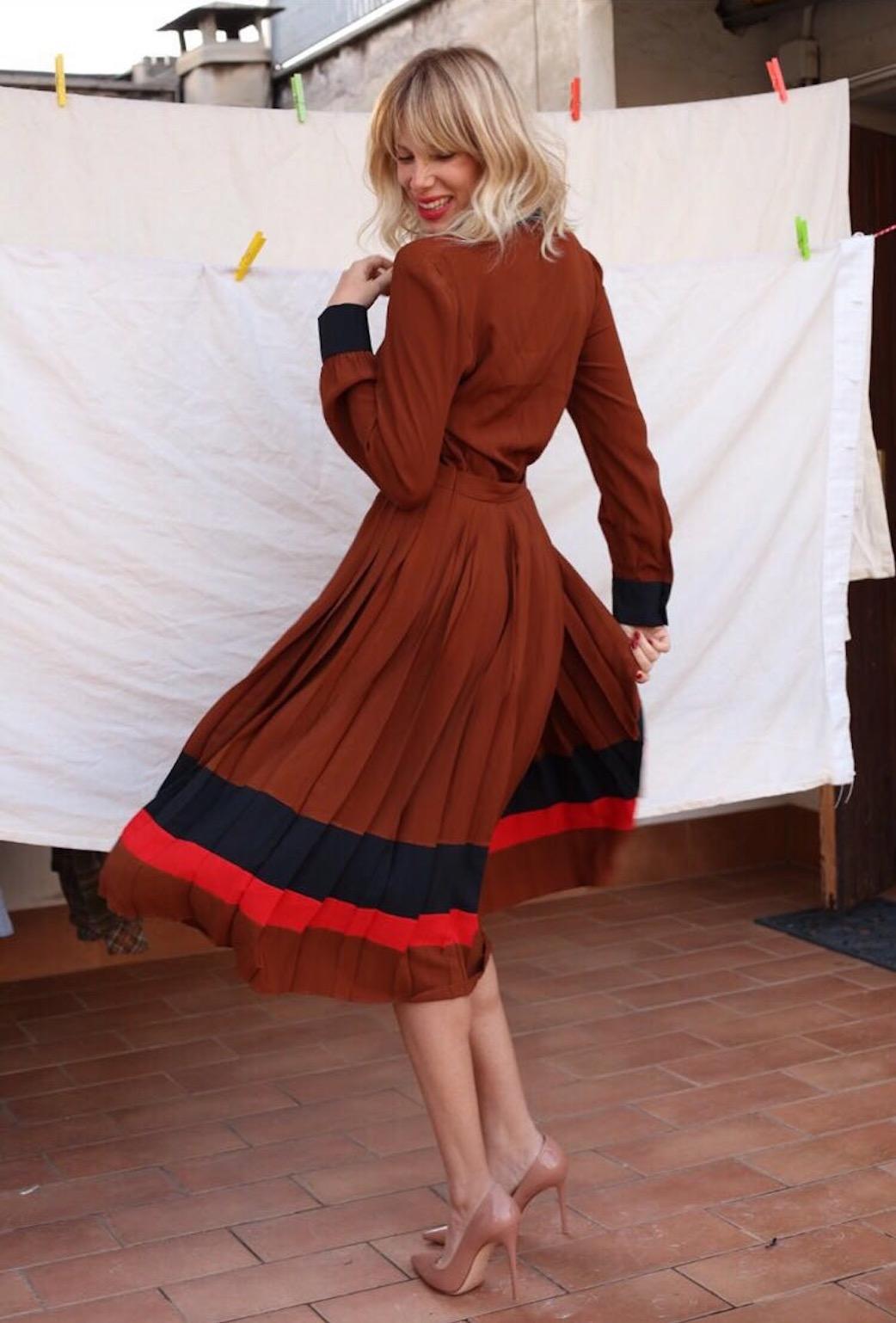 alessia-marcuzzi-terrazza-raffo-vestito8
