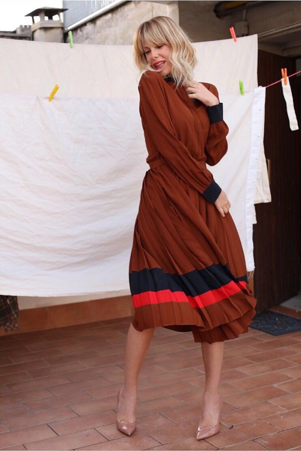 alessia-marcuzzi-terrazza-raffo-vestito9